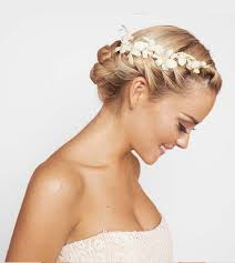 makeup for wedding hair and makeup for weddings on demand beglammed