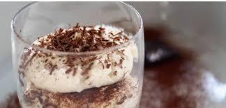 cuisine pour diabetique diabétiques voici des recettes conçues spécialement pour vous