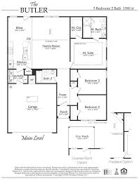 indian house plans with photos 5 bedroom house plans south africa ranch style escortsea homes