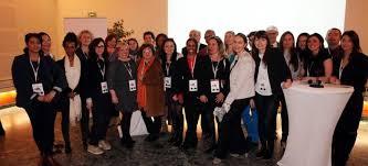 chambre de commerce val de marne comment la cci du val de marne accompagne les femmes entrepreneures