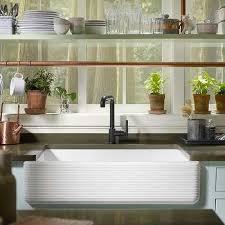 kitchen window shelf ideas light kitchen sink kitchen window shelves design ideas