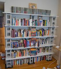 sturdy bookcase for heavy books where can i buy an affordable bookcase bookshelf furniture ask