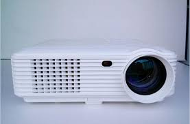 sv 228 m9 hd led projector 1280 768 high definition ktv