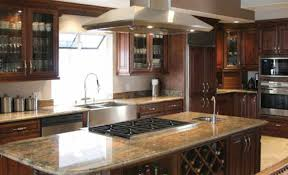 adorable remodeling your kitchen tags complete kitchen remodel