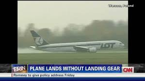 Wyoming travel flights images Newark flight makes emergency landing in poland cnn jpg