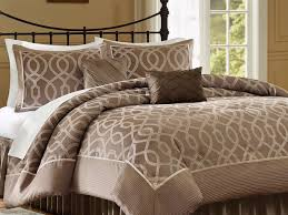 100 home design down alternative full queen comforter down
