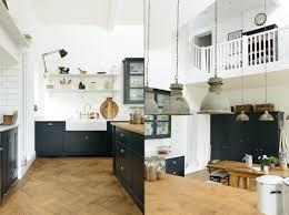 Arts And Crafts Kitchen Design by An Arts U0026 Crafts Kitchen In Kent Yanko Design