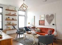 Pendant Lights For Living Room Living Room Pendant Lighting Living Room Pendant Lighting Simple