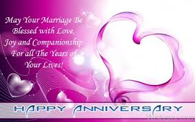wedding wishes god bless happy wedding anniversary wishes to a events greetings