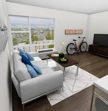 honolulu apartments for rent 2 bedroom apartments for rent in honolulu hi 712 rentals hotpads