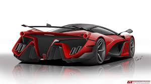 concept cars 2014 newest concept cars 2014 on collection q9a with