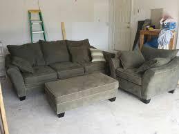 couch and ottoman set modular sectional sofas designs ideas plans model design kemen sofa