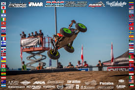 history of motocross racing rc tracks of las vegas u2013 premier world class rc racing facility in