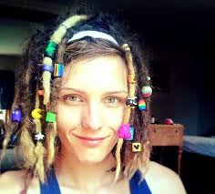 91 best dreadlock images on dreadlock