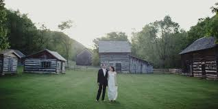 cheap wedding venues mn the best wisconsin wedding venues photography