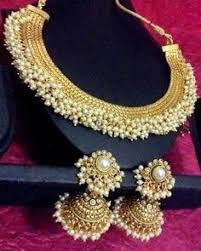 top 10 bridal jewellery items for south indian brides tbg