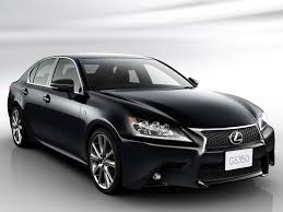 lexus toronto careers uberselect toronto cars rightcar