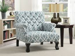Grey And White Accent Chair Gray And White Accent Chairs Chair Design