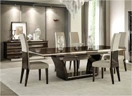 used dining room sets for sale dining room sets cool dining room tables and used dining