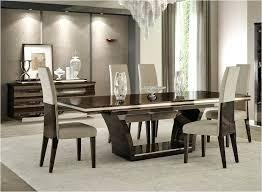 used dining room tables italian dining room sets cool dining room tables and used dining