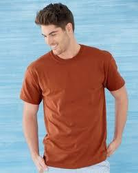 apparel basics brand u0026 fabric comparison printful