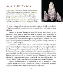 white light protection prayer a z crystal mineral information with metaphysical properties