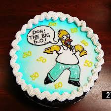 children u0027s birthdays country cakes