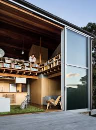 Best  Architecture House Design Ideas On Pinterest Modern - Interior designing home pictures