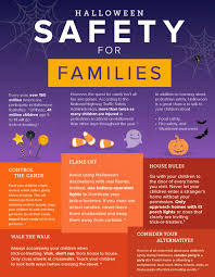 bergenfield police department halloween safety tips