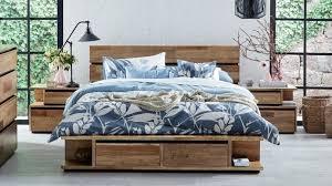 Bed Frames Harvey Norman Buy Random Low Bed Harvey Norman Au