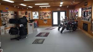 Basement Floor Tiles Greatmats Specialty Flooring Mats And Tiles Customer Review