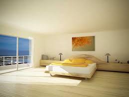 minimalist bedroom design ideas creating a perfect one