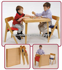 terrific childrens folding table and chair set princess eva table and chair for kids kids folding table and