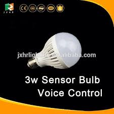night light sound night light with sound night light with sound suppliers and