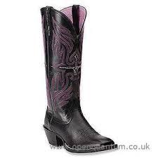 womens cowboy boots sale uk cowboy boots clearance shoes shoes sale cheap