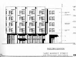 pacific mall floor plan the 40 most notable new developments currently under construction