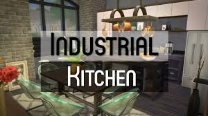 Industrial Kitchen Islands Kitchen Industrial Kitchen Luxury Kitchen Rustic Industrial