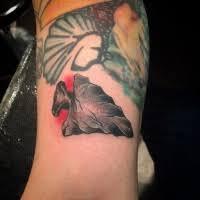 tribal tattoos page 18 tattooimages biz