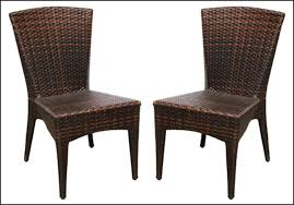 Stackable Resin Patio Chairs by Resin Wicker Patio Chairs Patios Home Decorating Ideas 10wr5kd2qx