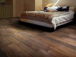 wood floor look tile ceramic on deck surripui