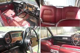 nissan cedric interior cohort sighting datsun 2400 super six u2013 a glorious nissan cedric