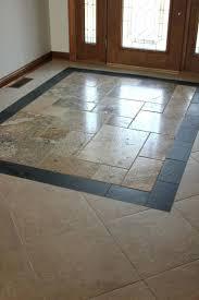 bathroom flooring ideas for small bathrooms tiles bathroom floor tile designs ideas white pictures design