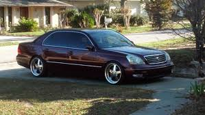 lexus ls430 best tires florida members photo gallery page 68 club lexus forums ls