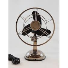 Cool Desk Fan Retro Usb Battery Desk Fan Keep Cool As A Cucumber As You Work