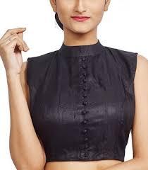 back hook back hook blouse designs indian silk house agencies