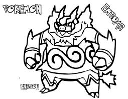 print u0026 download pokemon coloring pages easy