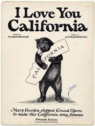 i love you california wikipedia