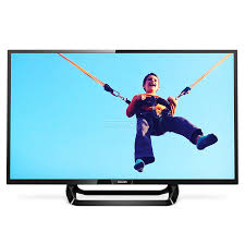 Philips Looking To Hire 100 32 U0027 U0027 Full Hd Led Lcd Tv Philips 32pfs4132 12