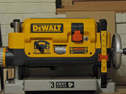Woodworking Machines For Sale In Ireland by Setting Up Shop Which Machine First And Why Finewoodworking