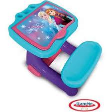 bureau enfant smoby smoby bureau enfant petit ecolier bleu achat vente table jouet d